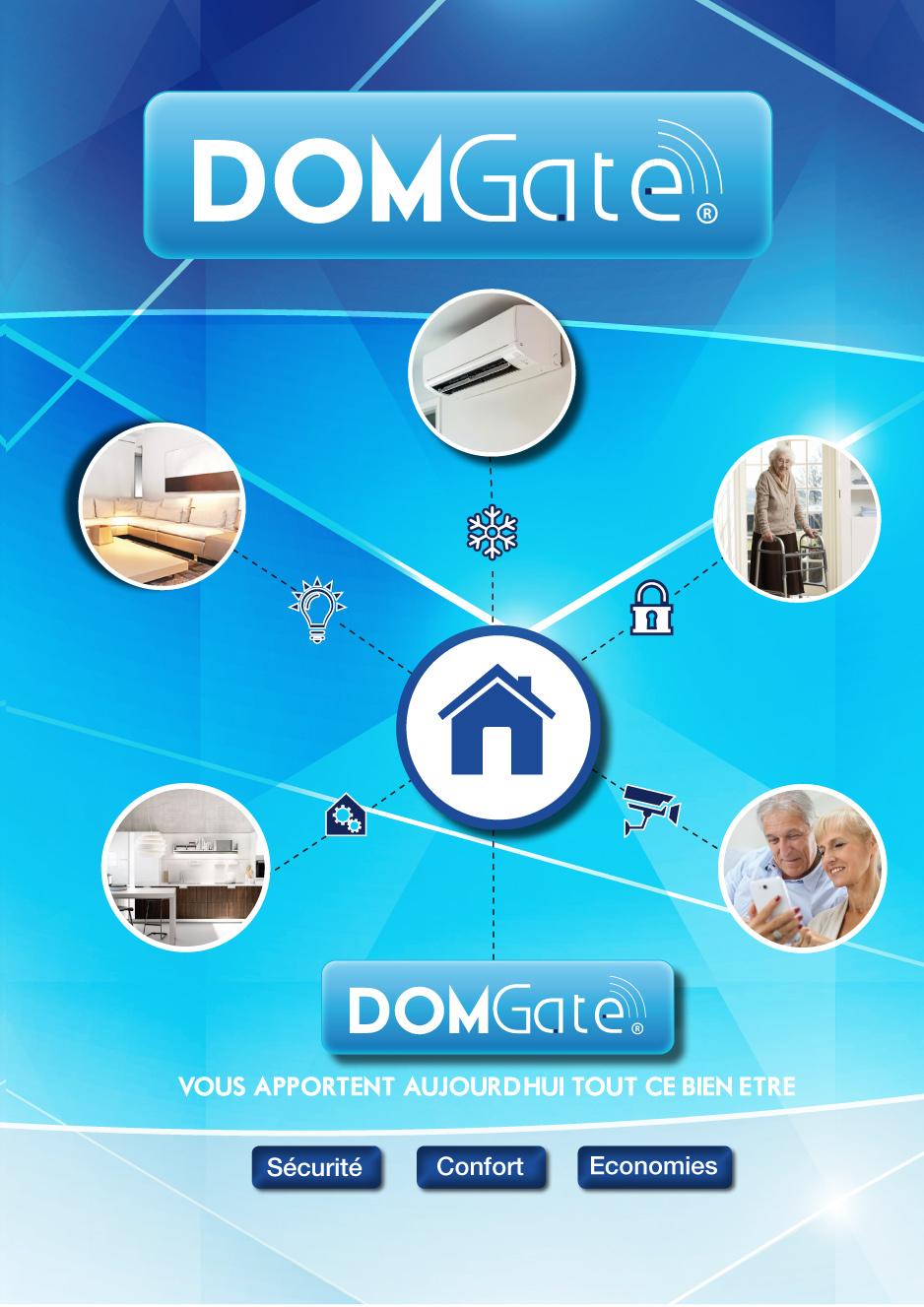 domgate_senior_plaquette-1