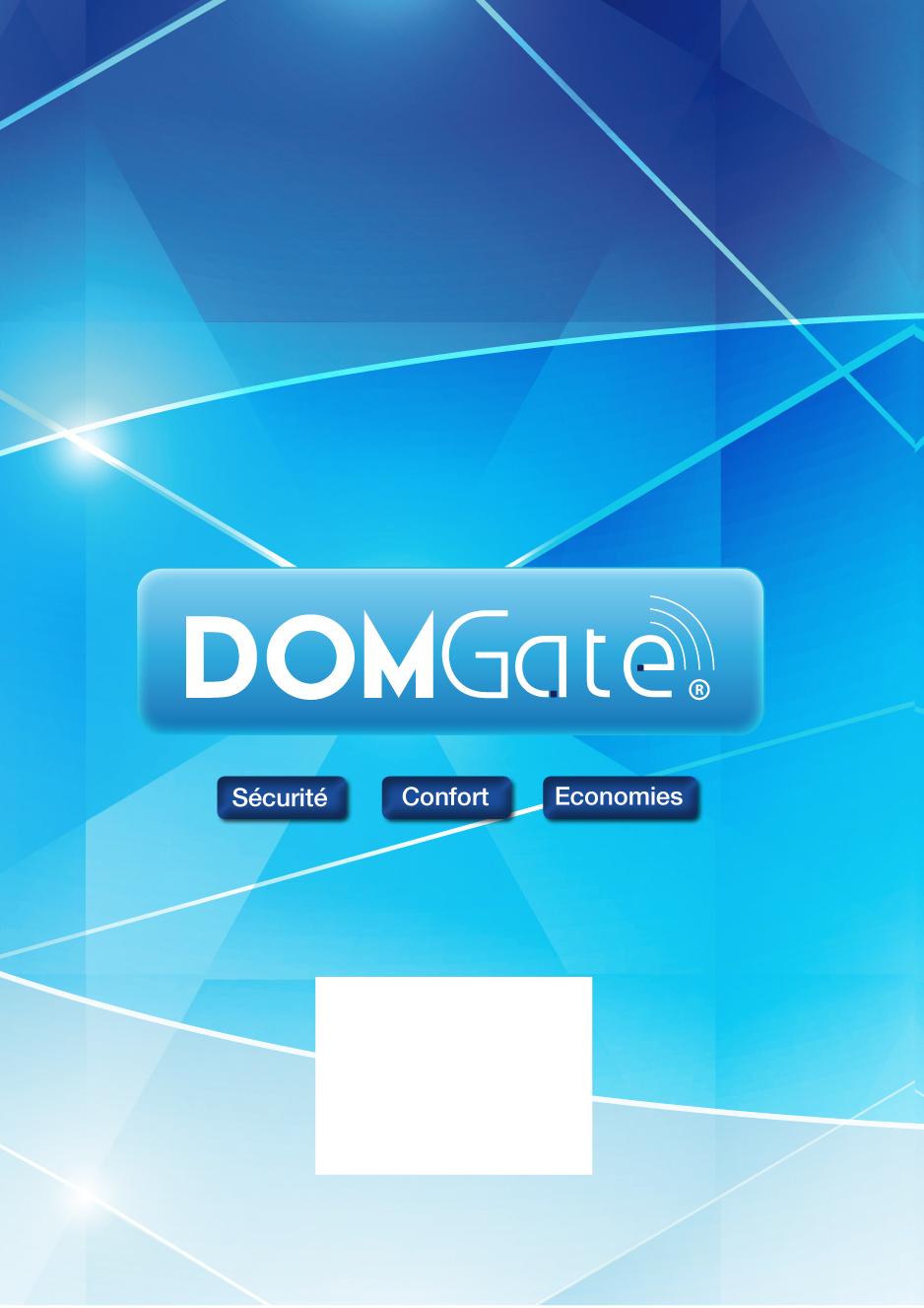 domgate_senior_plaquette-4