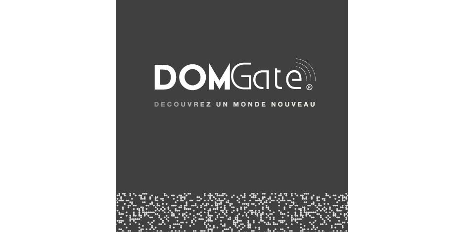 domgateprintsansligne2-1_rev1