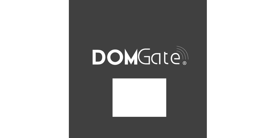 domgateprintsansligne2-9_rev1