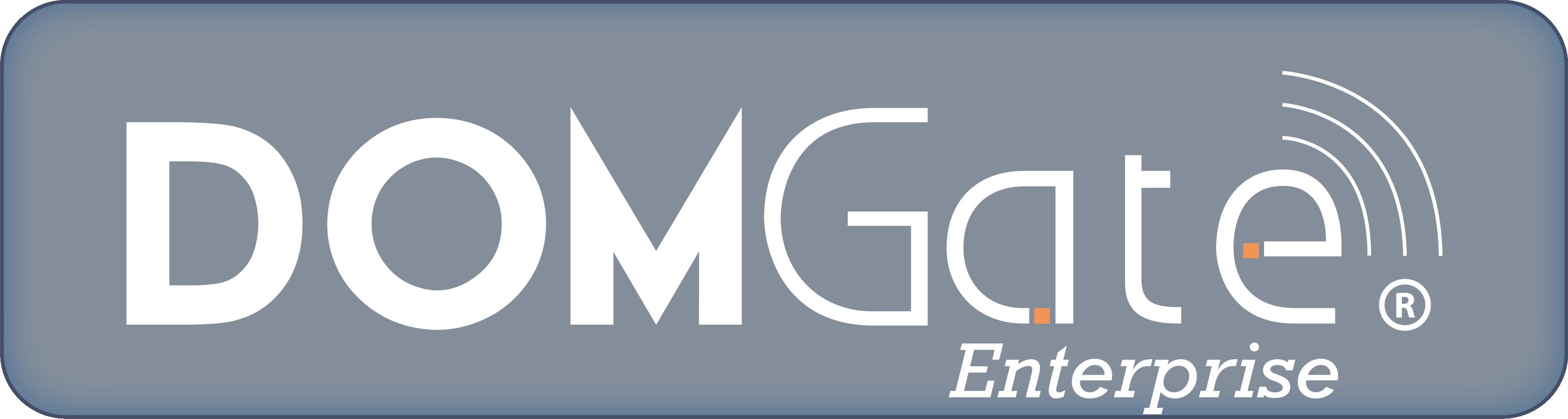 domotichotel-logo