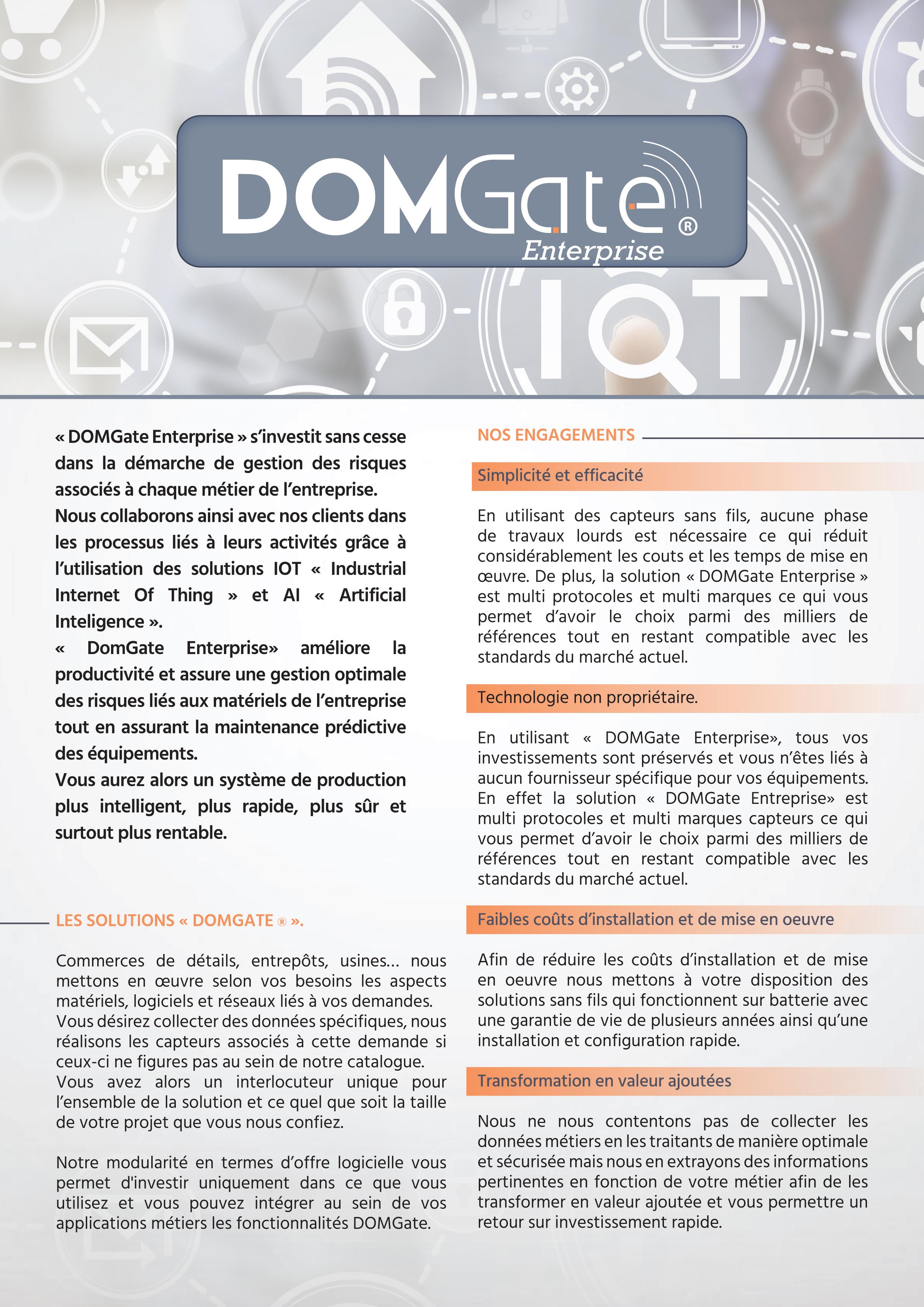 domgate_entreprise_plaquette-3